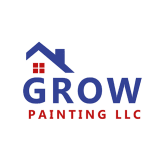 Grow Painting LLC