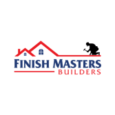 Finish Masters Builders