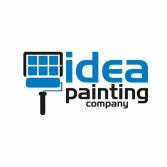 Idea Painting Company