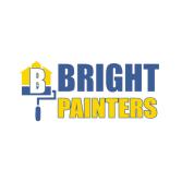 Bright Painters