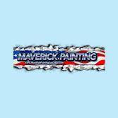 Maverick Painting