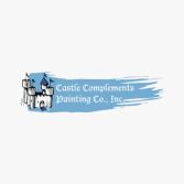 Castle Complements Painting Co., Inc.