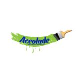 Accolade Painting Atlanta