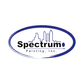 Spectrum Painting, Inc.