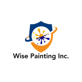 Wise Painting Inc.