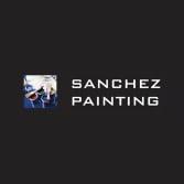 Sanchez Painting Inc.