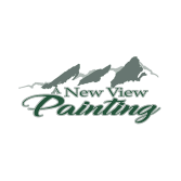 A New View Painting