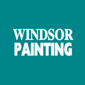 Windsor Painting