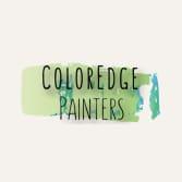 ColorEdge Painters