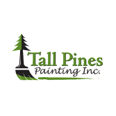 Tall Pines Painting Inc.