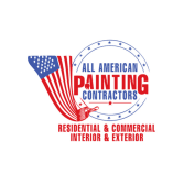 All American Painting Contractors