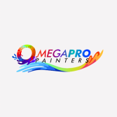 OmegaPro Painters