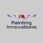 Painting Innovations