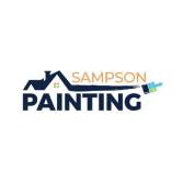 Sampson Painting,LLC.