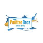 Painter Bros of Katy Painting Company