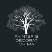 Painter and Decorator MA