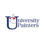 University Painters of Ashburn and Leesburg, VA
