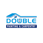 Double Painting