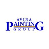 Avina Painting Group