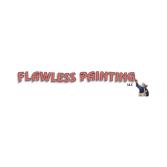 Flawless Painting LLC
