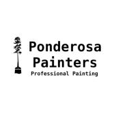 Ponderosa Painters