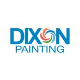 Dixon Painting