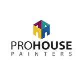Pro House Painters