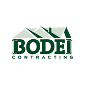 Bodei Contracting