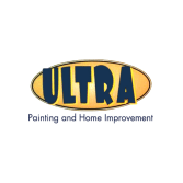Ultra Painting and Home Improvement