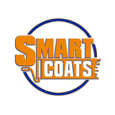 Smart Coats Inc.