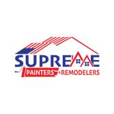 Supreme Painters & Remodelers