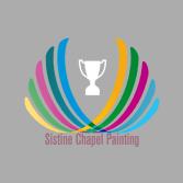 Sistine Chapel Painting Ltd
