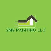 SMS PAINTING LLC