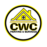 CWC Painting & Services
