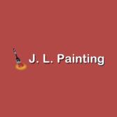 J. L. Painting