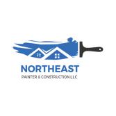 Northeast Painter