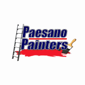 Paesano Painters
