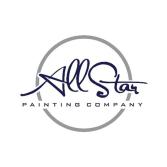 Allstar Painting Company