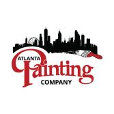 Atlanta Painting Company