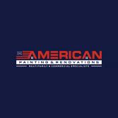 American Painting & Renovations, Inc.