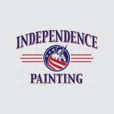 Independence Painting