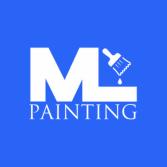 ML Painting