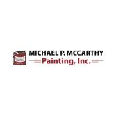 Michael P. McCarthy Painting, Inc.