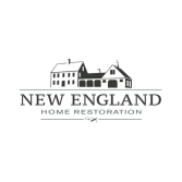 New England Home Painting