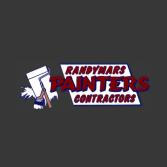 Randymars Painters Contractors Inc.