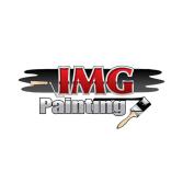 IMG Painting Inc.