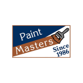 Paint Masters