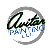 Avitar Painting LLC