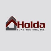Holda Construction, Inc.