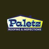 Paletz Roofing